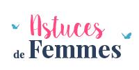 Astuces de Femmes